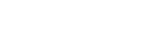 Golf Tourism Solutions Logo White
