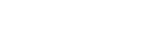 Play Golf Myrtle Beach Logo White
